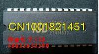 in stock  |ISD1730P ISD1730PY DIP28