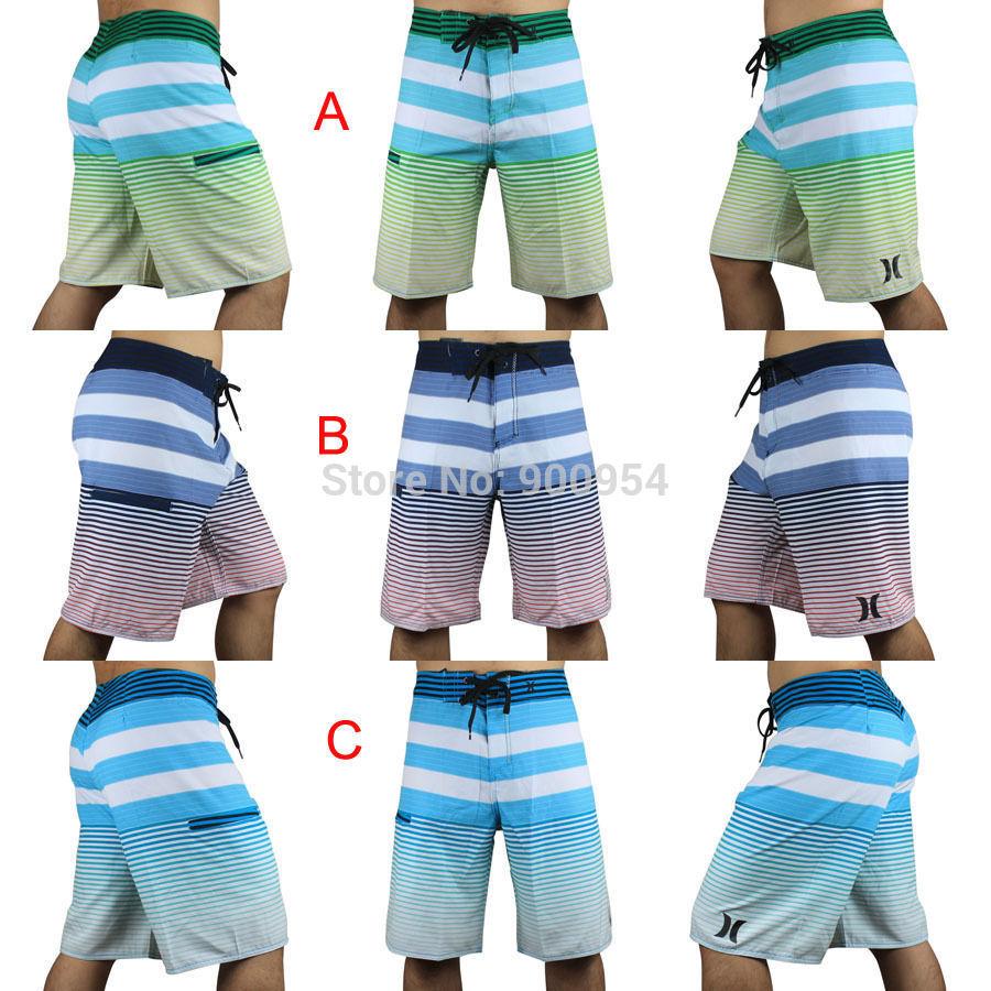 Мужские пляжные шорты QUIK 4/boardshort 30/38 1403 микрофонная стойка quik lok a344 bk