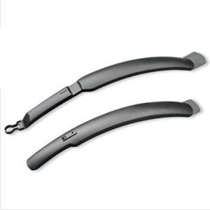 2014 Hot Sale Mountain Bike Bicycle Cycling Front and Rear Fenders Bike Mudguards Mud Guard(China (Mainland))