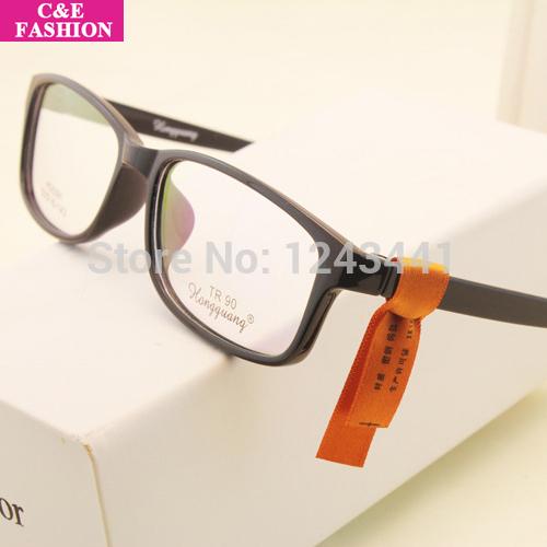 Switzerland Imported Material TR90 Optical Frame,Eyewear frame,Optical glasses,Eyeglasses,Frame Spectacles,oculos de grau,oculos(China (Mainland))