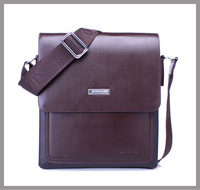 Drop Shipping New 2014 Wholesale Price Men Causal Messager Bags Man Shoulder Bag