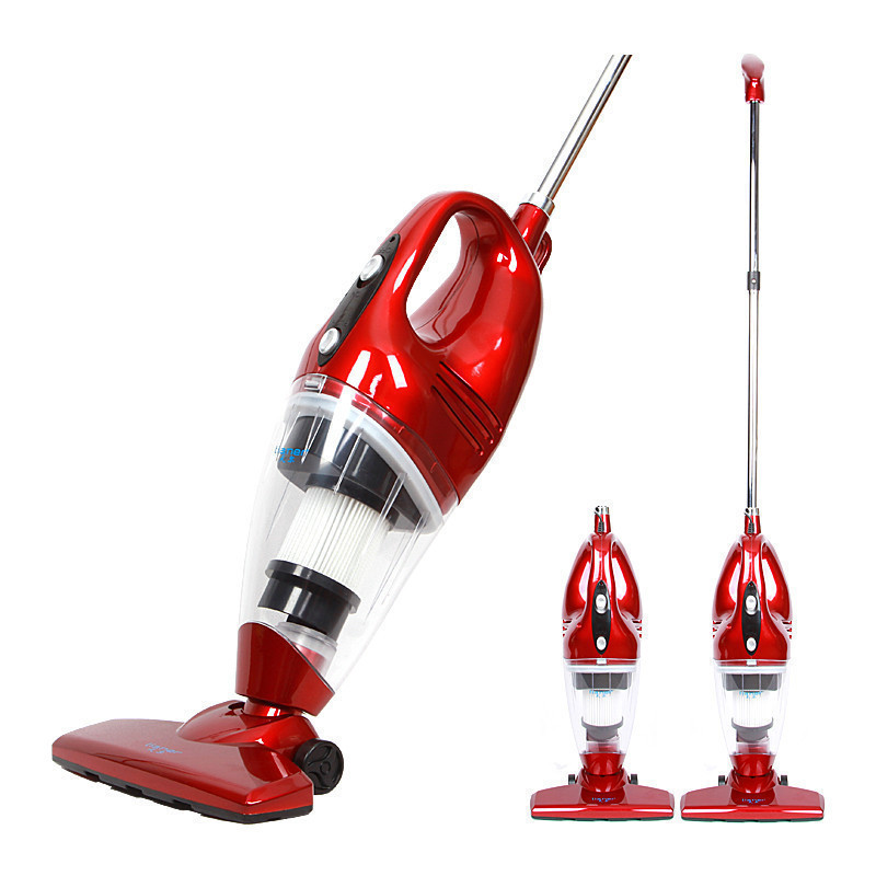 Day Tours cleaner WE-802 / Portable putt mobile dual mites big suction vacuum cleaner water filtration(China (Mainland))