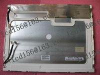 """LQ150X1LG71 15"""" 1024*768 TFT  Industrial"""