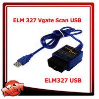 vgate mini elm327 usb OBD2 ELM 327 vgate scan usb Vgate Scan USB elm327