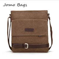 Best selling 2014  men's and women's handbag  Shoulder bag canvas male messenger Bags women's travel  bag free shipping z2668