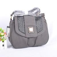 New  famous brands   Women Handbag Tote Purse Cross-body Messenger  NWT Shoulder Bag free shipping