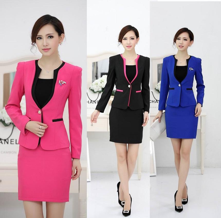 Купить В Москве Женскую Одежду Для Офиса