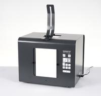 110-240V 4000LUX SANOTO B270 LED RGB Digital Imaging Box Mini Photo Studio Photography Light Box Softbox For Jewelry