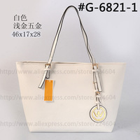 Versatile women handbags fashion style bag casual lady'bag good-looking shoulder bags big totes sequined upscale tote bag