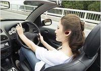Mini V4.0 Stereo bluetooth Sport headset wireless earphone headphone for mobile