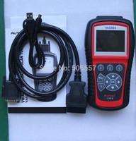 [Autel Honesty Distributor]Wholesale Autel  Super Scan Tool VAG505