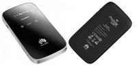 Unlocked Huawei E589 E589u-512 100Mbps 4G LTE FDD Wireless Wifi Router HSDPA UMTS WCDMA 850/1900 PK Huawei B260a E960 B970B