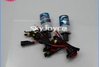 Free shipping 1 pair 35W 12V H1 H3 H7 H8/H9/H11 H10 H27 9005 9006 880 881 D2S/C car bulb  lights