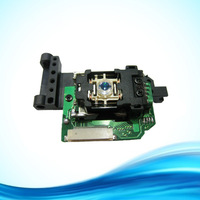 Original DVD Laser Lens SOH-DL3 DL3CH Optical Repair Part For DVD Player