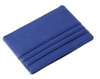 Wholesale 5pcs/lot Quality Fashion Slim Genuine Leather Card Bag  Credit Card ID Bank Card Bag Case Holder Wallet