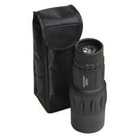 2014 New Travel Outdoors Sports Green Optic Lens Monocular Telescope 16 x 52 Dual Focus Zoom