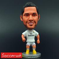 KODOTO Soccer Doll 23# ISCO (RM) 2014-2015