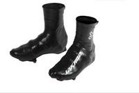 2014 New Arrival  Jakroo Men Waterproof Rainproof Cycling Bicycle Shoe Cover  S/M L/XL