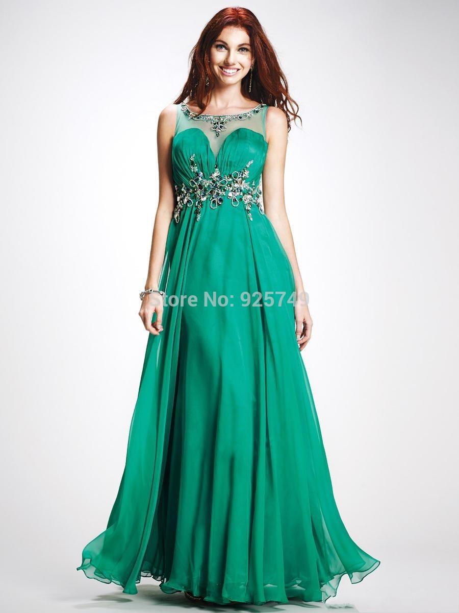 Вечернее платье Vestido BO6385 коктейльное платье elisha bridal vestido eo1519