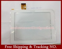 "New 8"" inch prestigio Touchscreen Archos Tablet New Touch Screen Touch Panel Glass Screen Digitizer Code:300-L4315D-A00-V1.0"