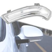 Left Side Turning Signal Light For Volkswagen Jetta Bora Golf Passat Mirror Indicator Turn Signal Lamp