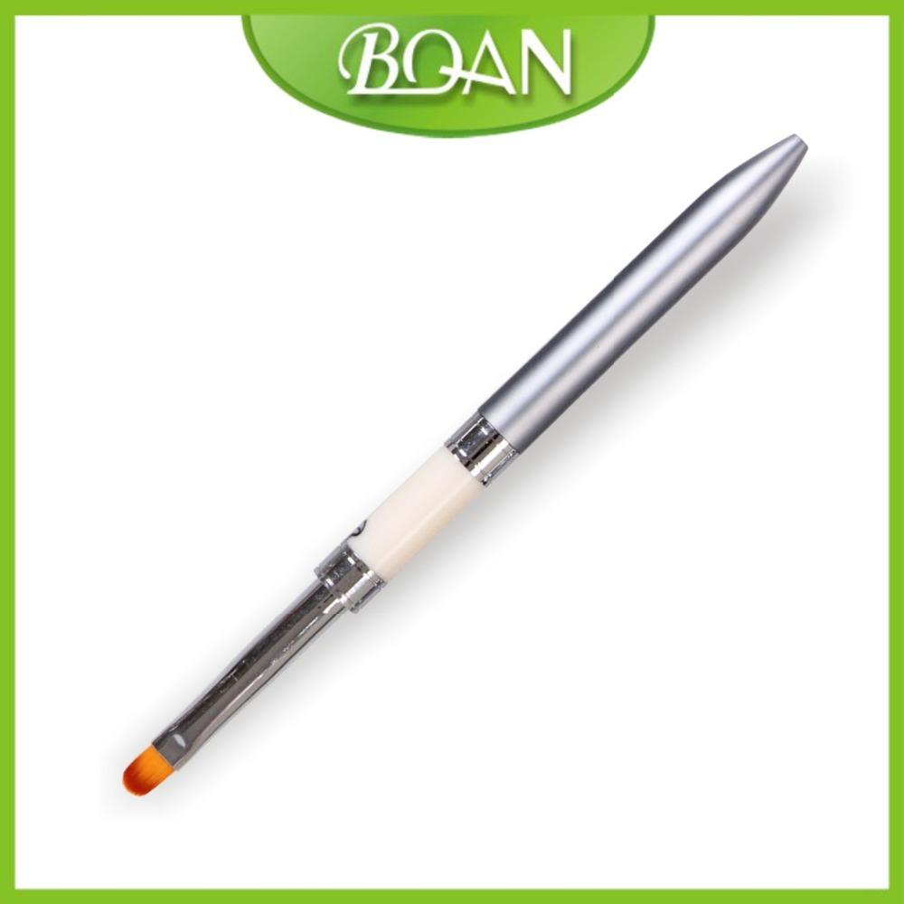 Кисточка для ногтей Boqian 10 #6 BQ-CBG-3-5 кисточка для ногтей other 10 x t122