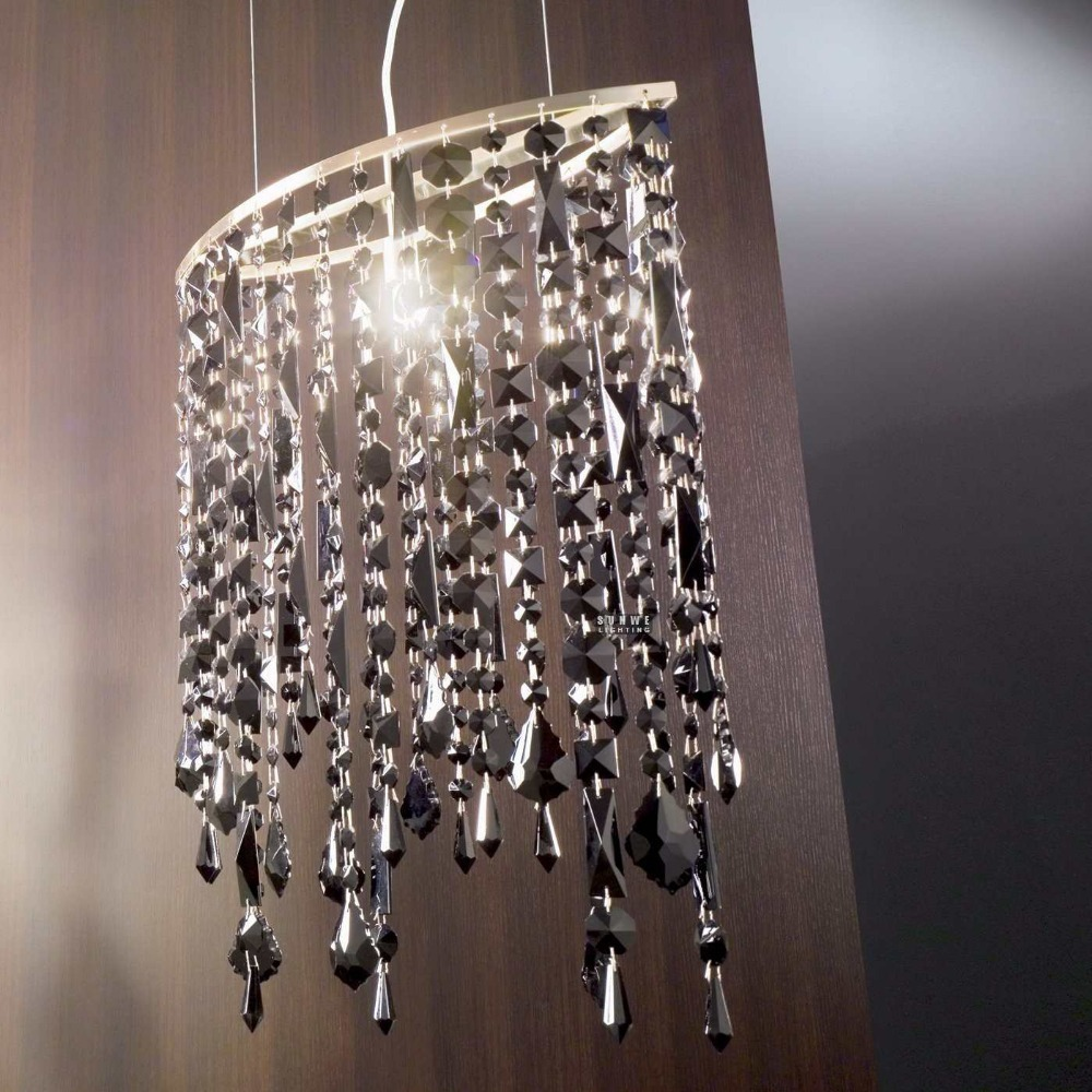 mini chandeliers for bedrooms - mini