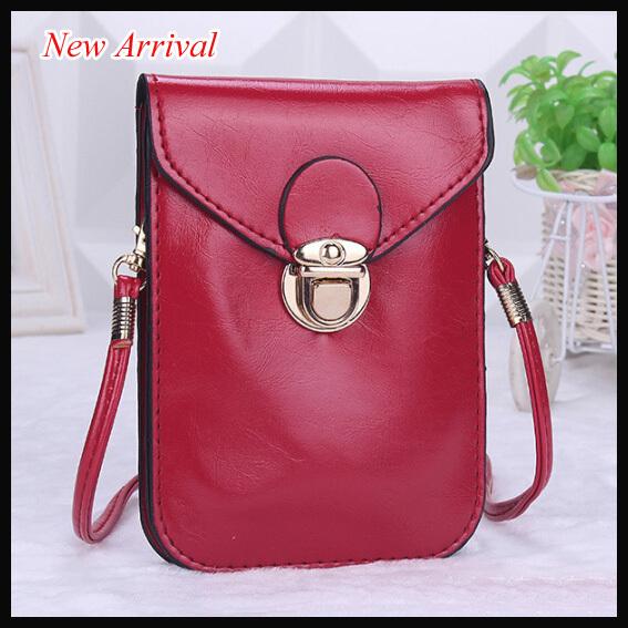 Shoulder Strap Bag Ebay 7