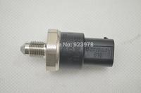 ABS BRAKE PRESSURE THRUST SENSOR 0265005303 8E0907597 FOR BMW/AUDI/SEAT/VW