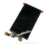 High quality ! For LG Optimus L7 II P715 LCD screen display free ship