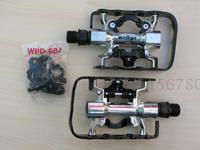 wellgo C176A C176 mtb bike bicycle pedals