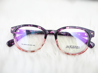 2014 new memory super light TR90 optical frame for women,Free shipping qualtity fashion  women's glasses for filling prescrition