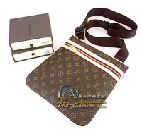 Women handbag 2014 shoulder bag lady bag Versatile bag free shipping LUV004