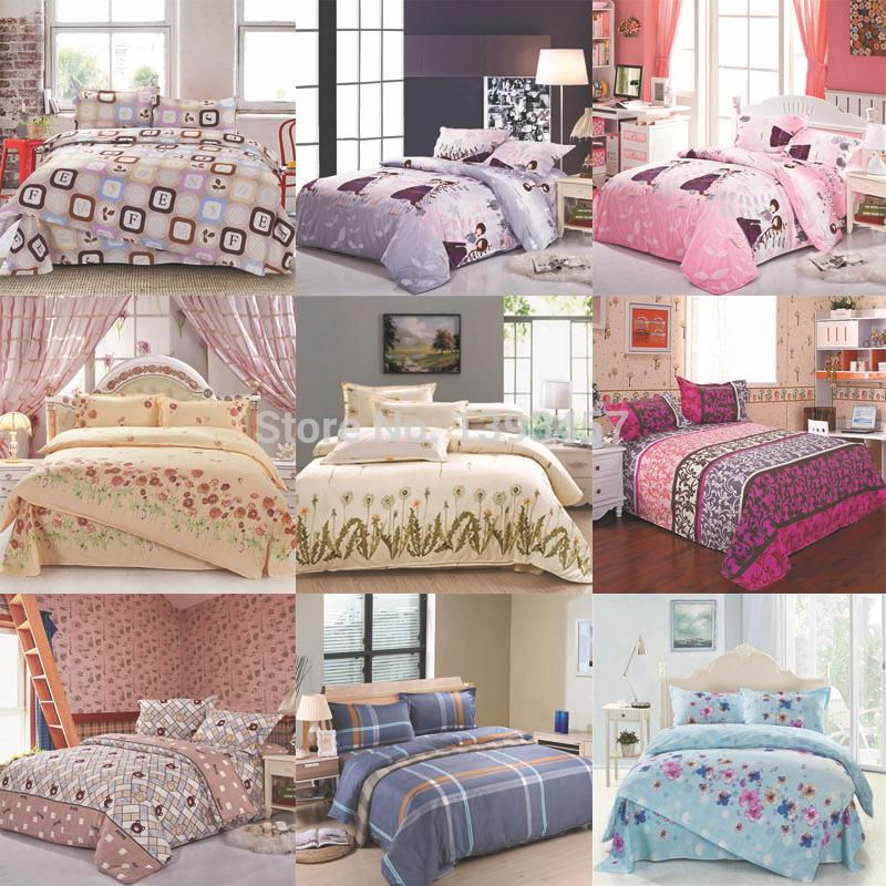 2014 RECÉM fundamento do luxo , Incluir edredon fronha Lençol , Rei Rainha completa gêmeo , jogo de cama , roupa de cama , lençol(China (Mainland))