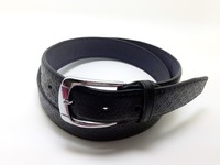 2014 new casual men's black belts,high-quality classical men's strap,all-match jeans belt,factory outlet