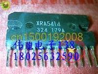 Free shipping 10PCS XRA5414