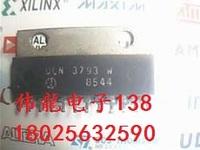 Free shipping  5PCS ULN3793W