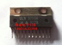 Free shipping  5PCS UDN3755W