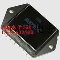 Free shipping  5PCS PA89 PA89A