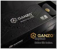Ganzo Multi tool Retail package BOX for G301 G301B G301-B G301-h G302B Folding Knife Hunting Camping Pocket Plier Survival Kit