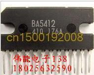 Free shipping 10PCS XPM3013