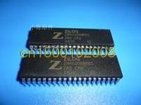 Free shipping 10PCS Z84C0008PEC