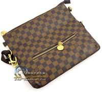 Women handbag 2014 shoulder bag lady bag Versatile bag free shipping LUV007