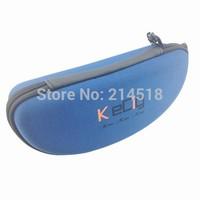 1pcs/lot Ego Moon case ego PU bag for ego-t ego-w ego-F KTS X6 K200 K100 electronic cigarette carry bag