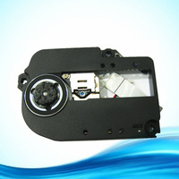 Free shipping New Original TOP3000S for DVD laser lens