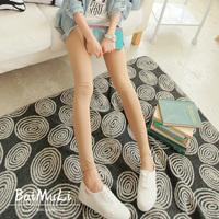 Plus Size 2014 New Autumn Women's Leggings Fashion Multicolour Comfortable Candy Color Ankle Length Trousers Leggings 7 Colors