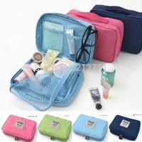 Multifunctional Travel Storage Bags Waterproof Wash Bags Cosmetic Bag Cosmetic Organizer Organizer Bolsa Caixas Decorativas