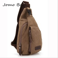 Hot ! 2014 New men messenger bags army style canvas sports cross body bag men's travel bags lowest price free shipping z2690