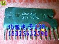 Free shipping  5PCS  XRA5414