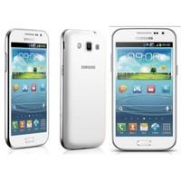 Refurbished Original Unlocked Samsung Galaxy Win I8552 Dual SIM  WIFI GSM/WCDMA